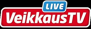 logo-live-veikkaustv