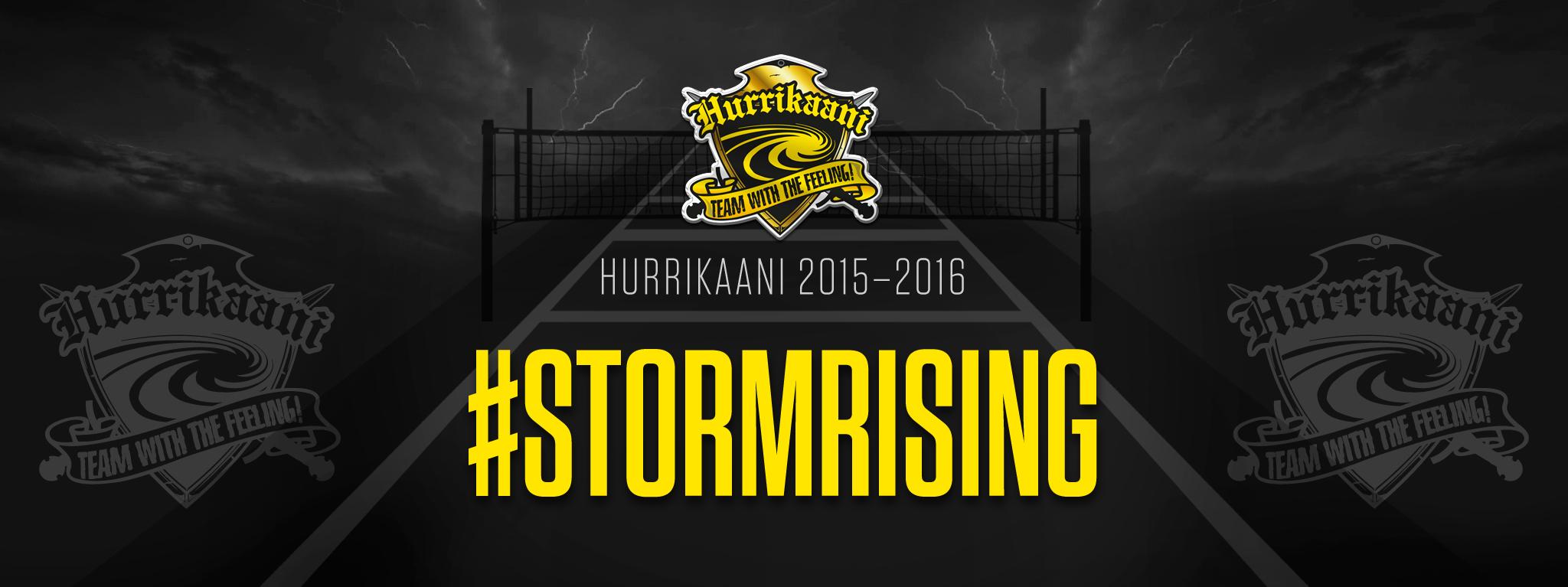 stormrising_slider