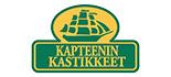 KapteeninKastikkeet_logo