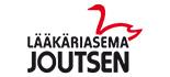 LOGO_Laakariasema_Joutsen2