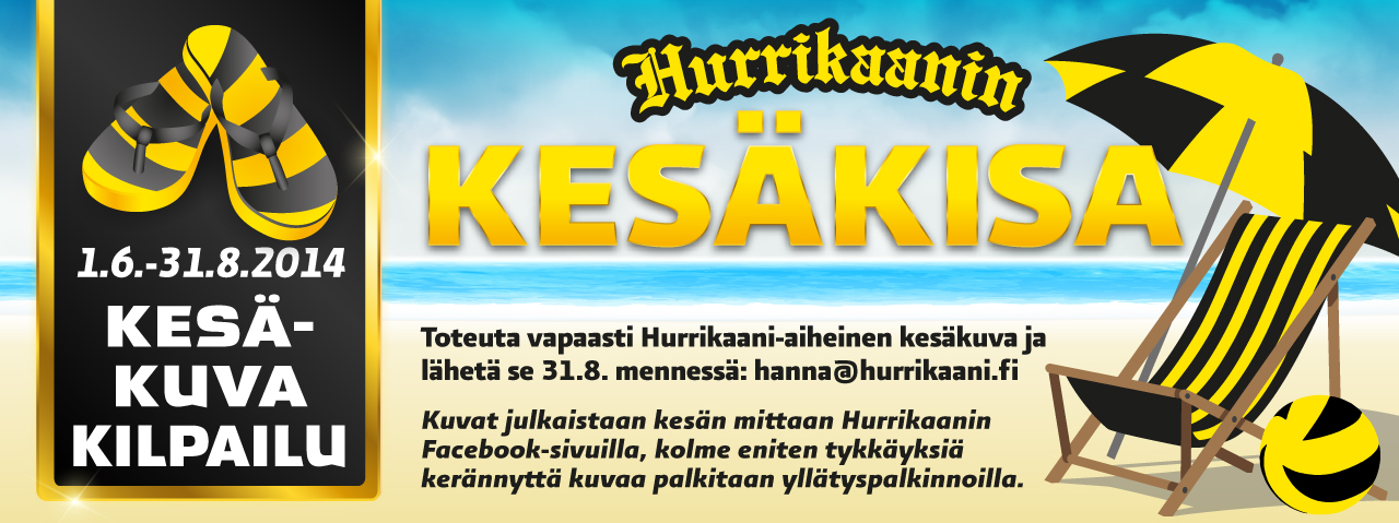 slider_hurrikaani_kesakisa