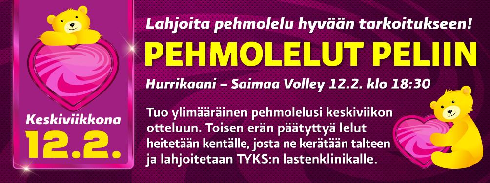 slider_pehmolelut
