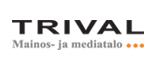 trival